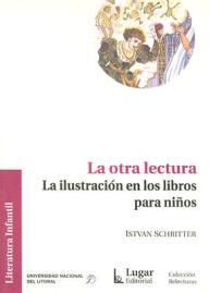 La-Otra-Lectura-9789508922373