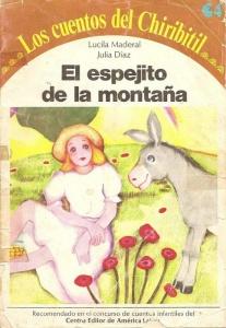 El_espejito_de_la_monta_a