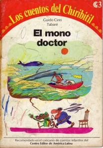 elmonodoctor003