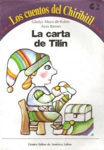 La_carta_de_Til_n