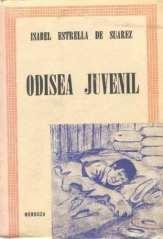 odisea-juvenil-isabel-estrella-de-suarez_