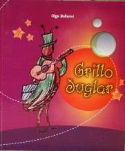 Olga Ballarini_grillo juglar