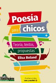 04-PoesiaParaChicos1PORTO