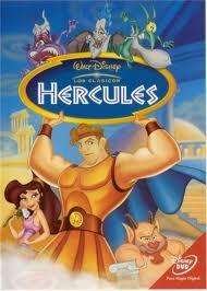 bruno hercules