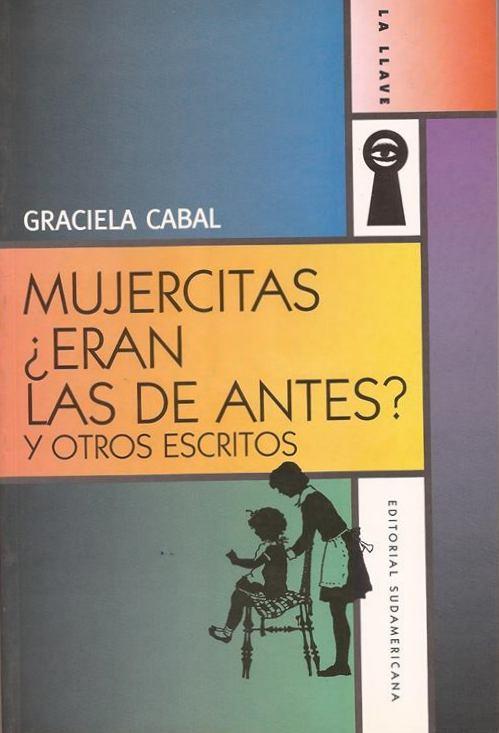 literatura argentina uba: