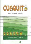 cuaquito - villalba